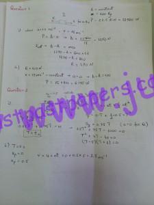 IMG_3579[1]