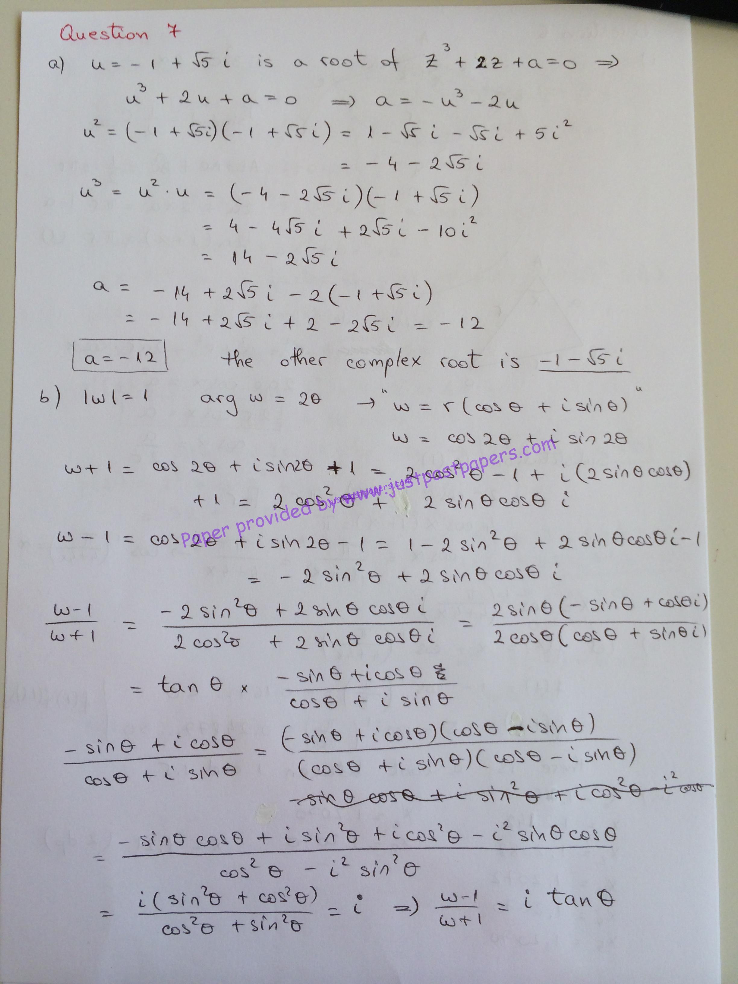 Essay article spm 2014 picture 4