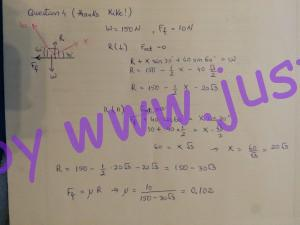 IMG_4009[1]