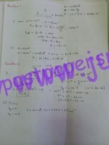 IMG_3579