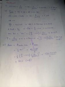 IMG_6213